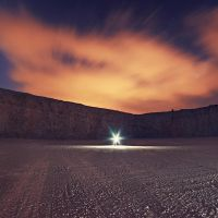 All Roads Ending Into The Wall by siamesesam