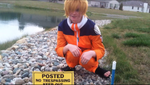 Naruto, LIKE A BOSS by xXAngelDearestXx