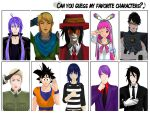 80% Meme - Anime,Videogames and Vocaloid by Sheila-Sama-15