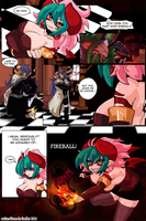heartcore:. chp 02 page 35 by tlwelker