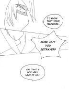 MKxKirby : Release : pg436 by beanielova