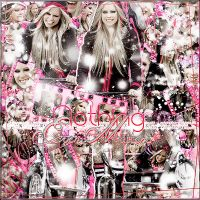 Nothing Even Matters -Avril by DamnProblem