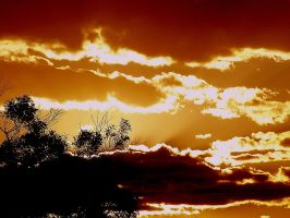 Sunset Set 0.2 by Foto-Shadow