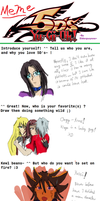 5Ds Meme of Awesomeness by Crystal-Dream