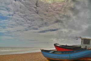 HDR by Tiger--photography