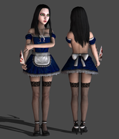AliceWonderlandLight by tombraider4ever