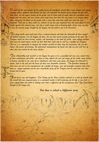 ToM Entry I - The Valley of the Blaze Garden pg2 by ColtMX
