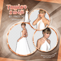 Png Pack 930 - Taylor Swift by BestPhotopacksEverr