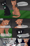 Bloodclan: The Next Chapter Page 25 by klngdomhearts
