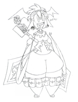 sketchy Vempe preview by Bunni89