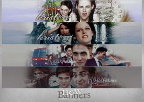 new banner 2 by 3-al5ater