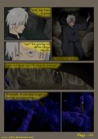 TESC: Page - 04 by Seltro