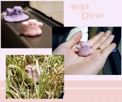 Ditto-tastic by wings33