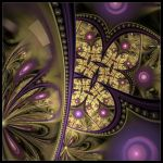 Microscopic Factory by Loony-Lucy