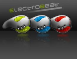 ElectroBeat by Bad-Blood