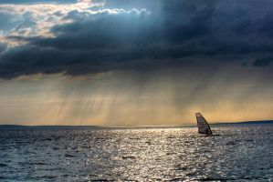 Windsurf by TOUCH41