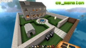 cs_mansion by Lord-W-Shadow