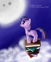 Build on your Past ... by Michinix