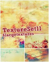 Texture Set 11 by diastereomer