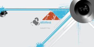 eChillout Promo 3 by DeadSet