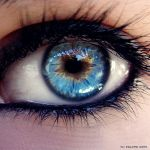 Eye VI by LoMiTa