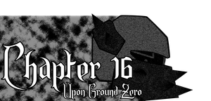 EE:TI Chapter 16 Banner by Sunderbraze