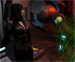 Tracked by eart3d