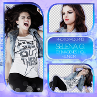 +PNG-Selena Gomez by Heart-Attack-Png