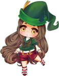 Chibi Collection - Page 17 Katie1_by_x__lalla__x-d805dbr