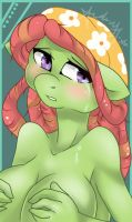 .:TreeHugger:. by Fur-What-Loo
