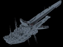 Seeder carrier_ship by NovA29R
