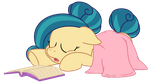 Dreaming of Books by Mynder
