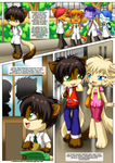 LT Capitulo 6 - Pagina  06 by bbmbbf