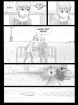 Carried Away Prologue Pg.2 by the0ne1