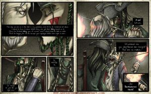 Baelfire Page 5-6 by Kabudragon