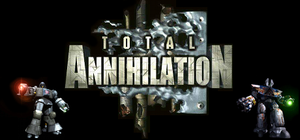 total annihilation custom steam image by SkipCool33