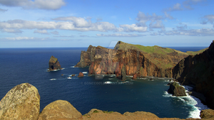 Madeira 3 by goncc001