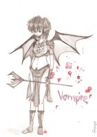 VAmpiRE by 1fireang3l