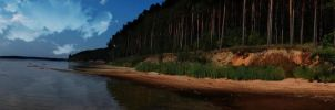 Lithuania nature 009 by gintautegitte69