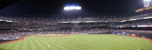 Citi Field Pan 2 by flarakoo