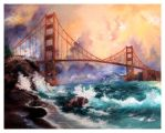 you, san francisco and me by beauty-fades