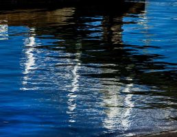 Habor Reflections Series - 11 by MSlygh