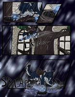Broken Time Chp1 pg7 by Ocrienna