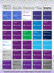 Microsoft Visual Studio Product Tiles by MTB-DAB