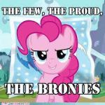 Proud brony by xNoneeDx
