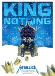 King Nothing by ZehB