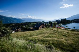Crans-13 by Mathieulbrs