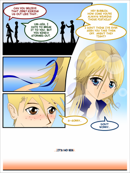 PowerPuff Pg9 by Prince-of-Powerpoint