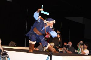 Metrocon 2015 (46) by CosplayCousins