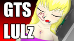 GTS Lulz - Home of the big and silly by JoeTheVenezuelan